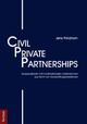 Civil Private Partnerships