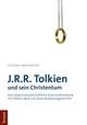 J.R.R. Tolkien und sein Christentum