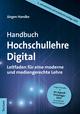 Handbuch Hochschullehre Digital