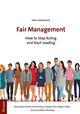 Fair Management