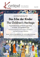 Das Erbe der Kinder - The Children's Heritage