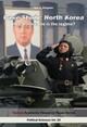 Case Study: North Korea