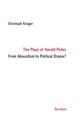 The Plays of Harold Pinter