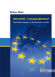 2001/20/EC - A European Directive?