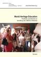 World Heritage Education