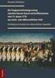 Der Truppenvermietungsvertrag zwischen Hessen-Kassel und Großbritannien vom 15. Januar 1776 aus staats- und völkerrechtlicher Sicht