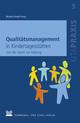 Qualitätsmanagement in Kindertagestätten
