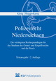 Polizeirecht Niedersachsen