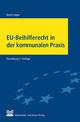 EU-Beihilferecht in der kommunalen Praxis