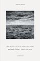 Gerhard Richter - Leben und Werk
