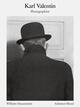 Karl Valentin - Photographien