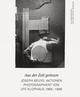 Aus der Zeit gerissen. Joseph Beuys: Aktionen