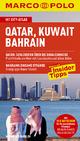 Qatar/Bahrain/Kuwait