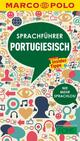 MARCO POLO Sprachführer Portugiesisch
