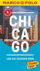 MARCO POLO Chicago und die großen Seen