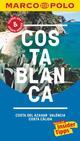 MARCO POLO Costa Blanca, Costa del Azahar, Valencia Costa Cálida