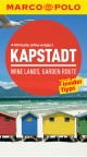 MARCO POLO Reiseführer Kapstadt, Wine Lands, Garden Route