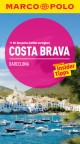 MARCO POLO Reiseführer Costa Brava