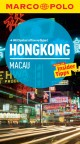 MARCO POLO Reiseführer Hongkong