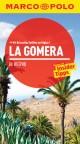 MARCO POLO Reiseführer La Gomera
