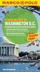 MARCO POLO Reiseführer Washington D.C