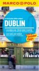 MARCO POLO Reiseführer Dublin