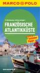 MARCO POLO Reiseführer Französische Atlantikküste