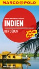 MARCO POLO Reiseführer Indien Der Süden