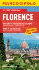 MARCO POLO Travel Guide Florence