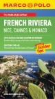 MARCO POLO Travel Guide The French Riviera