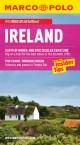 MARCO POLO Travel Guide Ireland