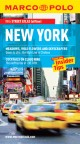 MARCO POLO Travel Guide New York