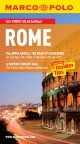 MARCO POLO Travel Guide Rome