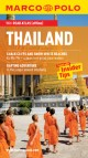MARCO POLO Travel Guide Thailand