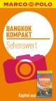 MARCO POLO kompakt Reiseführer Bangkok - Sehenswert