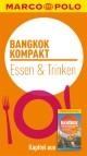 MARCO POLO kompakt Reiseführer Bangkok - Essen & Trinken
