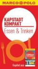 MARCO POLO kompakt Reiseführer Kapstadt - Essen & Trinken