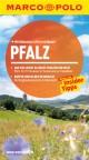MARCO POLO Reiseführer Pfalz