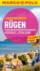 MARCO POLO Reiseführer Rügen/Hiddensee/Stralsund