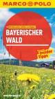 MARCO POLO Reiseführer Bayerischer Wald