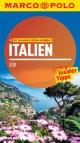 MARCO POLO Reiseführer Italien Süd