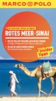 MARCO POLO Reiseführer Rotes Meer, Sinai