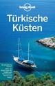 Lonely Planet Reiseführer Türkische Küsten