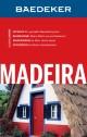 Baedeker Reiseführer Madeira