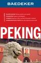 Baedeker Reiseführer Peking