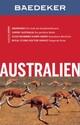 Baedeker Reiseführer Australien