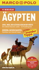 Ägypten. MARCO POLO Reiseführer E-Book (PDF)