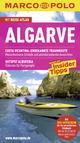 Algarve. MARCO POLO Reiseführer E-Book (PDF)