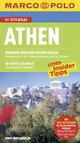 Athen. MARCO POLO Reiseführer E-Book (PDF)