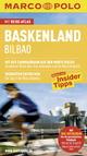 Baskenland/Bilbao. MARCO POLO Reiseführer E-Book (PDF)
